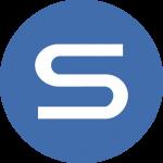 Módulos SCL