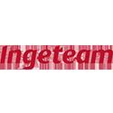 Inversores de conexión a red Ingeteam