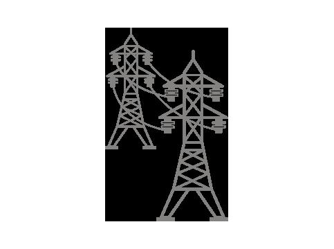 Inversores de conexión a red