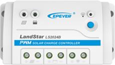 Reguladores de carga solar EP Solar LS-B
