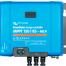 Regulador de carga Victron Smart Solar