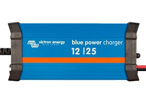 Cargador Victron BluePower IP22
