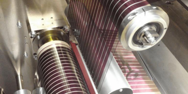 Saclima Fotovoltaica