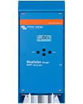 Saclima Solar Fotovoltaica