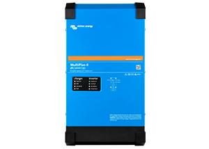 Inversor cargador de baterías Victon Multiplus-II