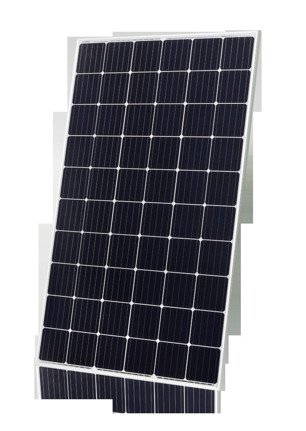 Módulos Jinko Solar Eagle Mono PERC